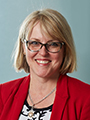 Professor Belinda Bennett, MBA Board member