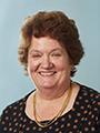 Dr Fiona Joske, MBA Board member