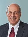 Assoc Professor Stephen Adelstein MBA Board member
